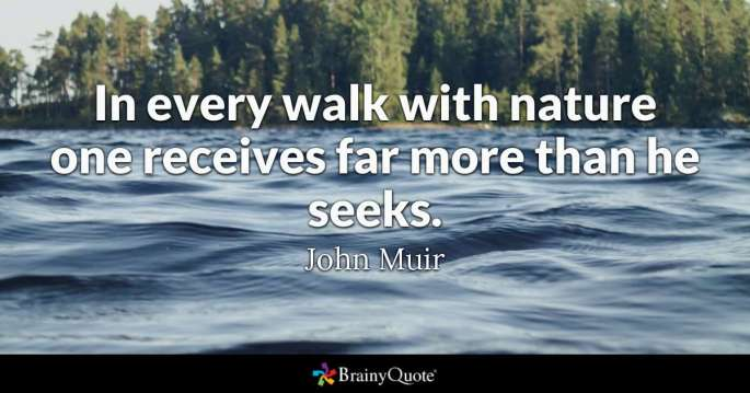 johnmuir1-2x