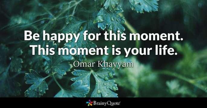 omarkhayyam5-2x